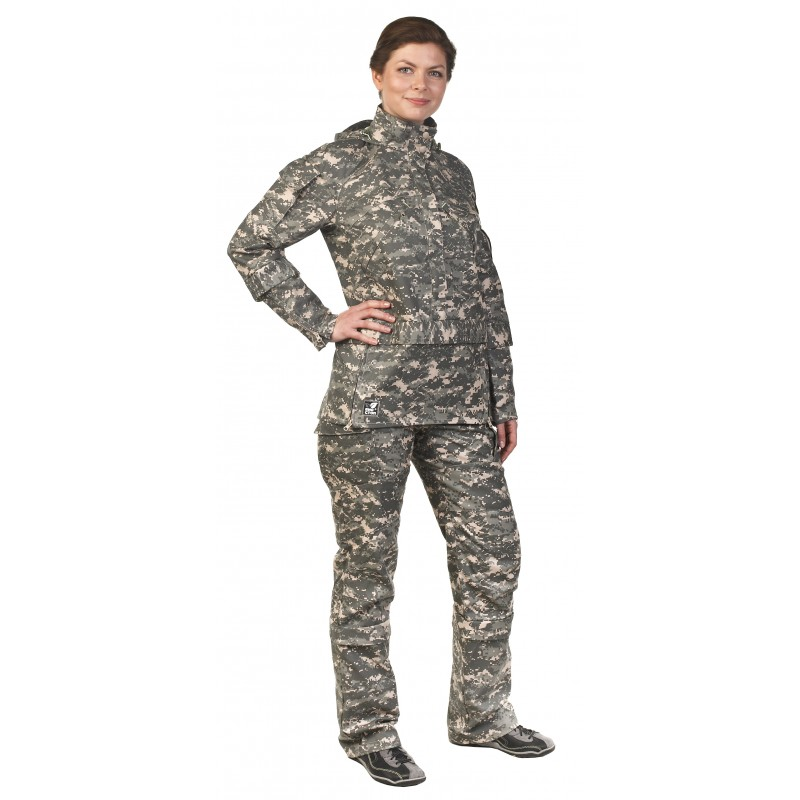 Зимние женские костюмы доставка